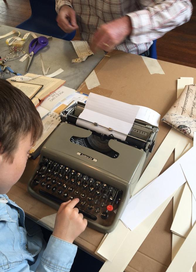 2016-07-28_5799d07ba545e_typewriter